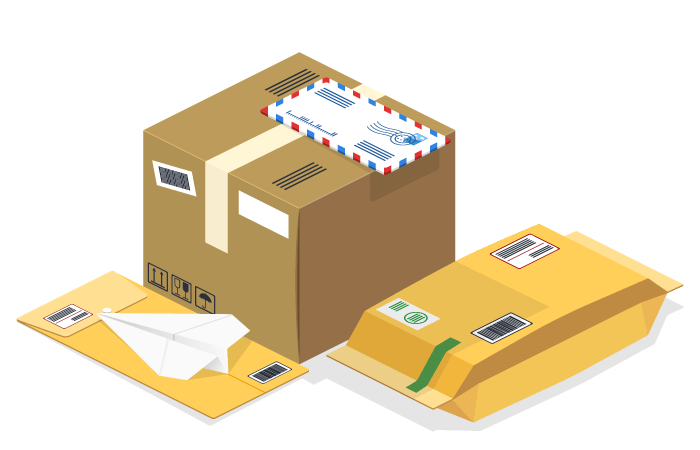 forsendelse-af-pakker