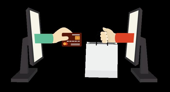 betalingsaftaler