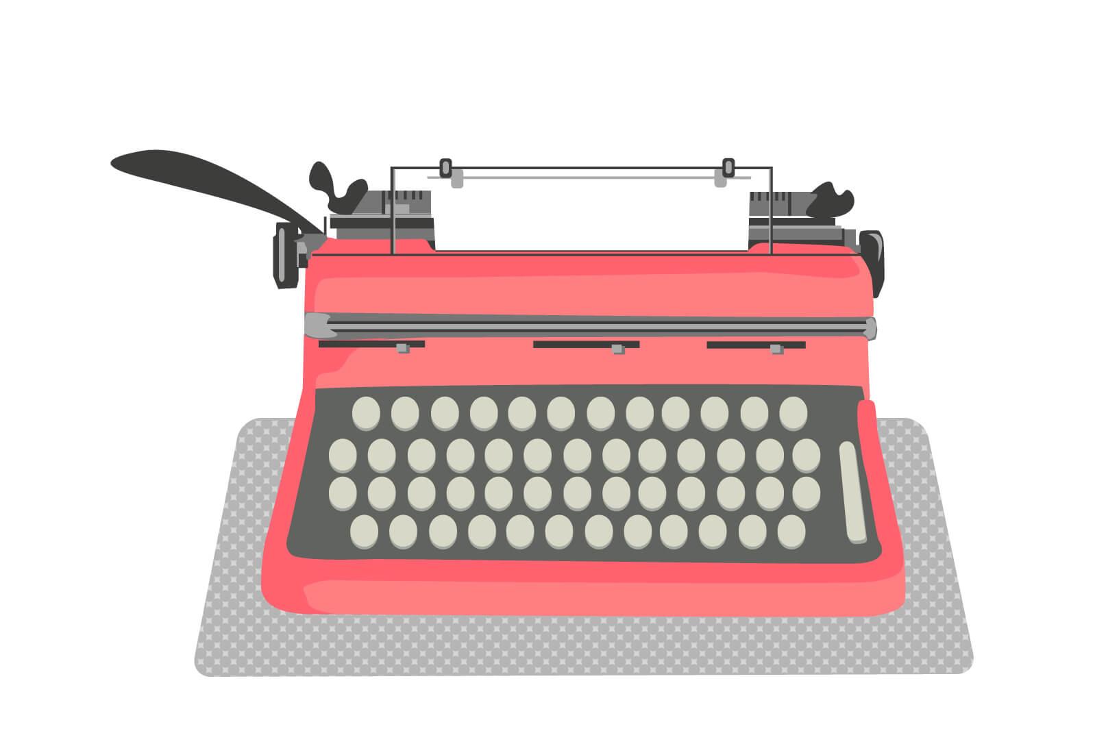 skriv-produkttekster