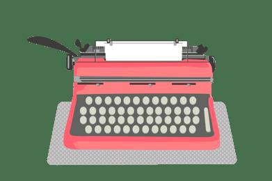 Skriv gode blogindlæg