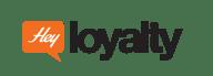 heyloyalty-logo